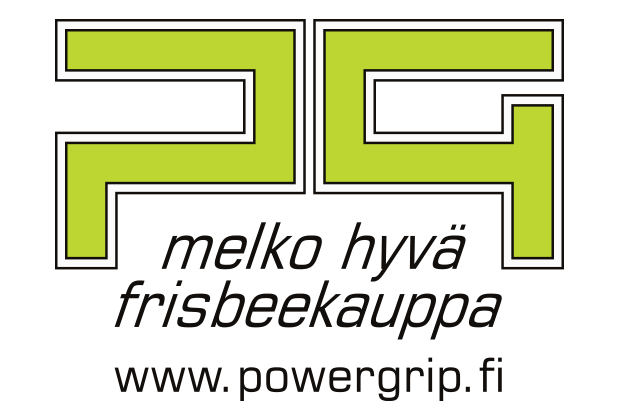 Powergrip_logo_620